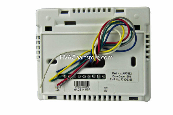 Wiring Diagram For Coleman Mach Thermostat from cdn.shopify.com