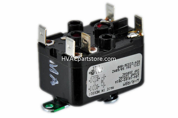 control relay coleman 024-21536-700