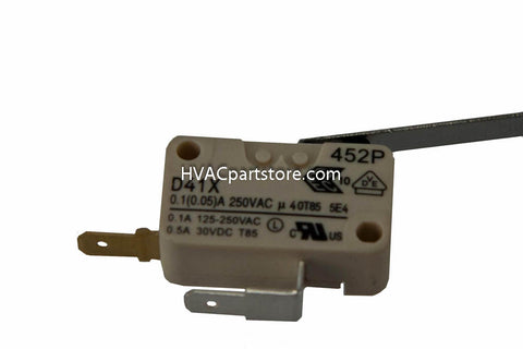 yhst 130159302524877_2268_54355652_large?v=1450988936 232261 suburban sail switch hvacpartstore smail switch wiring diagram at mifinder.co