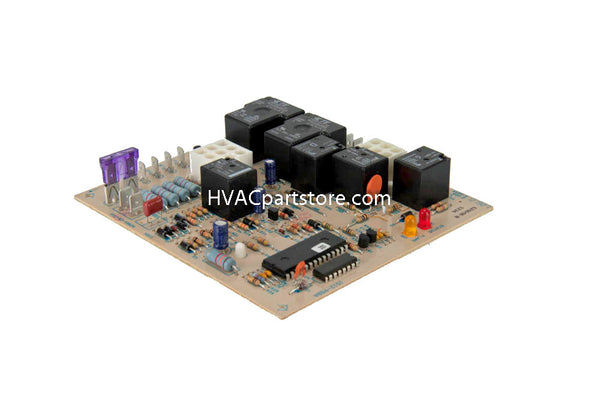 Integrated control board Nordyne 903429