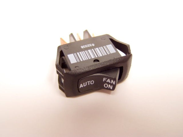 on-auto toggle switch nordyne 632338