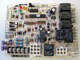 control board G7 single stage Nordyne 920915