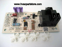 Goodman blower control board PCBFM103S