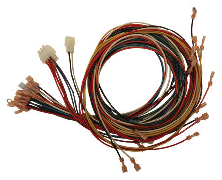 wire kit Goodman 2578401s