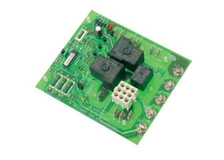 replacement fan control board Carrier ICM271C
