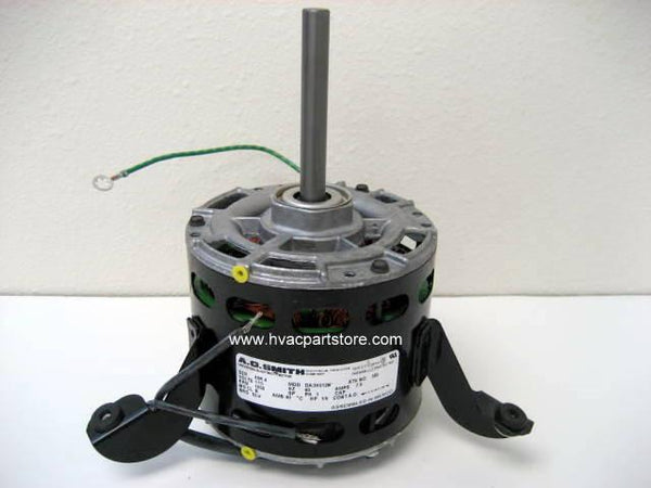 "Duo Therm 5"" Blower Motor 1/6 hp  3-15329-6"