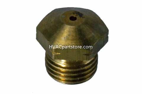 Products Tagged Quot Atwood Quot Hvacpartstore