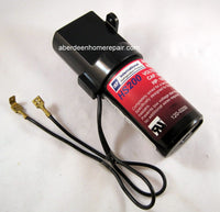 90-130V units hard start kit SPP4E