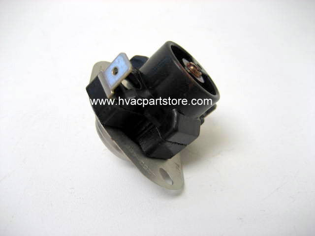 Supco F90F to 130F adjustable fan switch AT021
