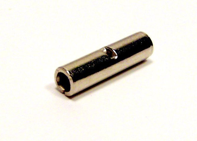 14-16 gauge molex butt connector 192030400