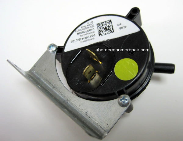 air pressure switch .95 goodman 0130F00069