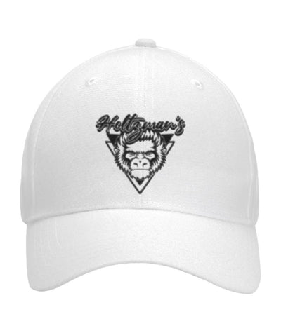 Holtzman's Gorilla Survival Cap - Light