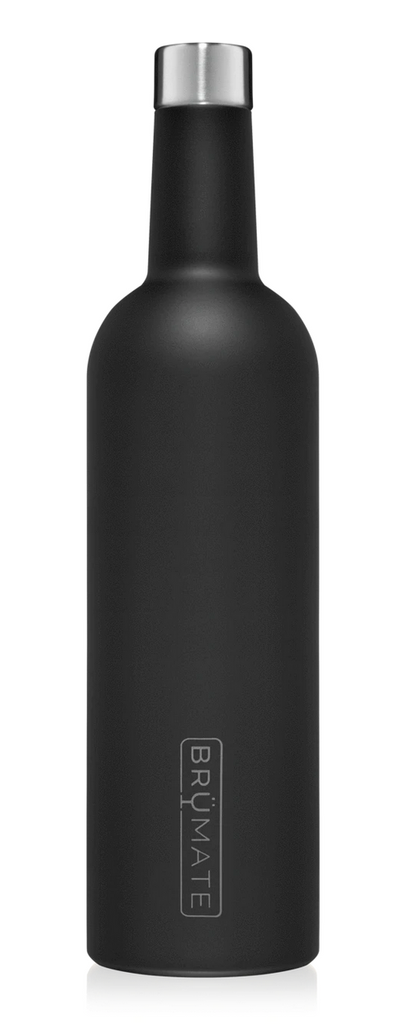 BruMate 25oz Winesulator