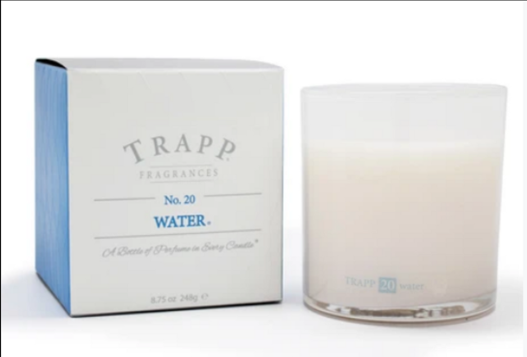 Trapp Ambiance Collection 8.75 oz
