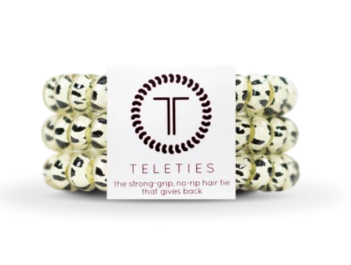 Teleties LARGE