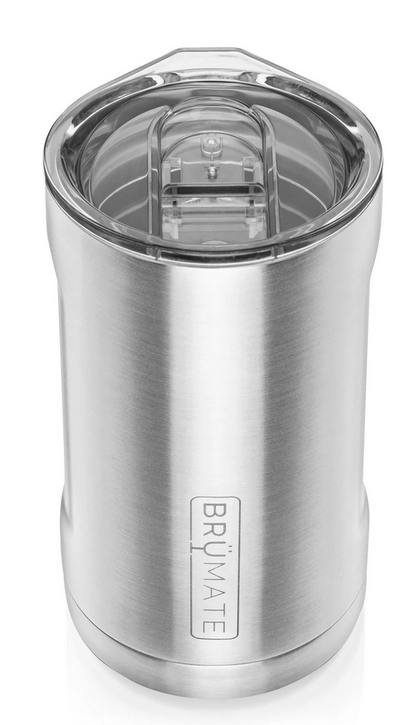 BruMate Hopsulator Trio 3-in-1 Daisy