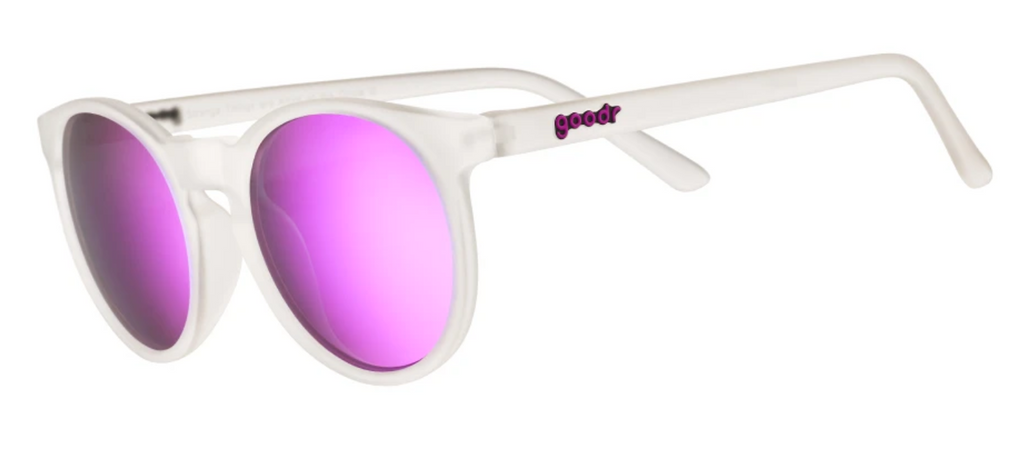 goodr Circle G Sunglasses