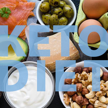 How Long Is It Safe to Stay on the Keto Diet?