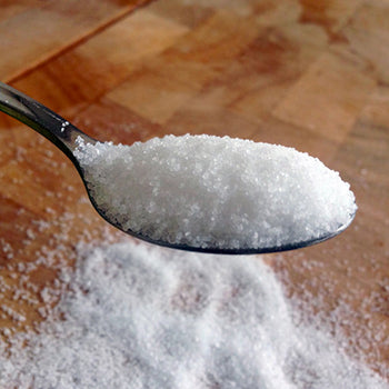 SIMPLE GUIDELINES TO CUT BACK ON SUGAR FOR ALL OF US