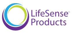 LifeSense® Products