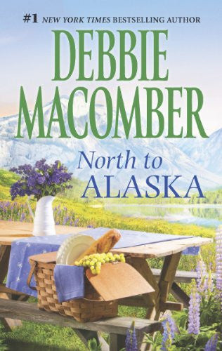 North to Alaska: That Wintry Feeling\Borrowed Dreams [Mass Market Paperback] ...