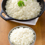 Cauliflower Rice 1kg - GAFELL | For informed eaters
