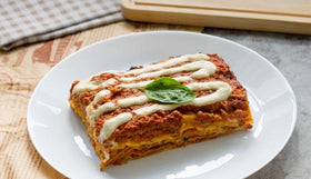 Impossible™ Lasagne