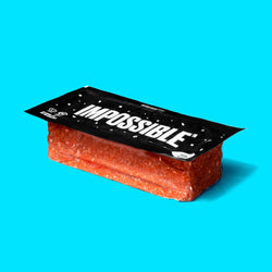 Impossible™ Plant-based Meat Brick (5lb)