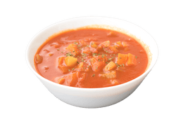 Minestrone soup, 1kg