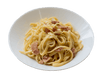 Pasta Carbonara - GAFELL | For informed eaters