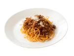 Spaghetti Bolognese - GAFELL | For informed eaters