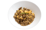 Stirfry Beef Quinoa - GAFELL | For informed eaters