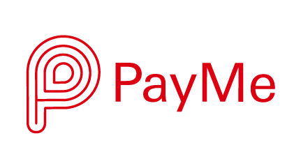 Payme by HSBC payment option