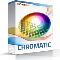 Chromatic: The Most Comprehensive FCP X Color Grading Tool