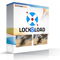 Lock and Load X: The Fastest, Most Powerful FCP X Stabilizer