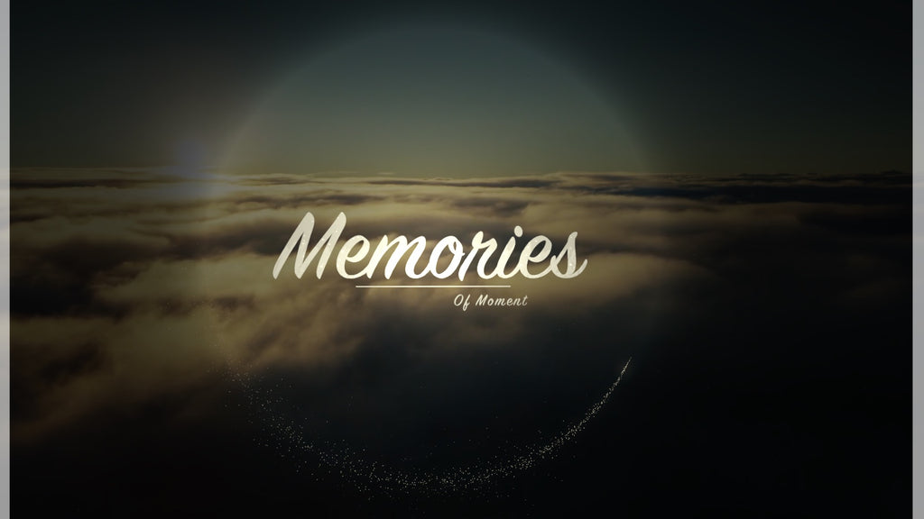 Memory of Moment