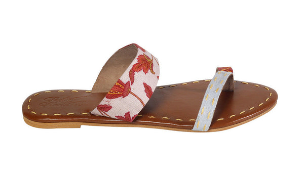 Linda Summer Sliders