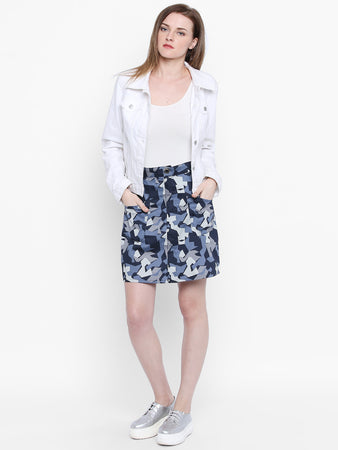 Women's New Arrivals - Buy Latest Collection of Women Clothes in USA