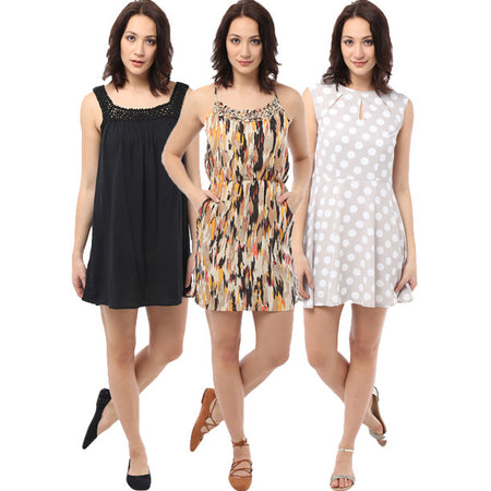 Buy Dresses for Women Online in USA | Casual Dresses for Women