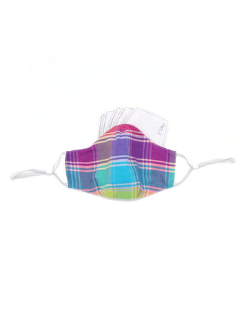 Shop Face Mask for Adults Online USA | Printed & Fancy Washable Masks for Sale
