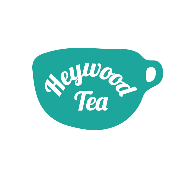 Heywood Tea