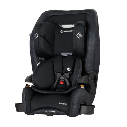 Maxi Cosi Luna Pro - Preorder for early January shipment