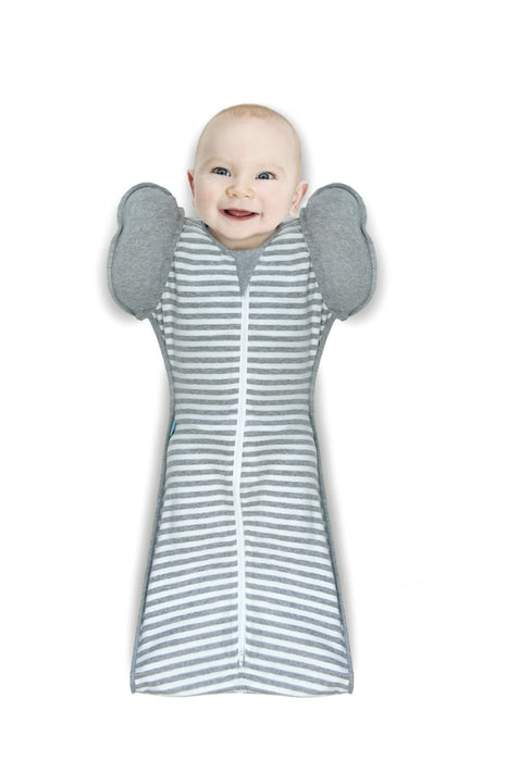 Love To Dream Swaddle Up 50/50 - Baby Zone Online - 2