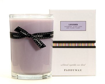 Paddywax Classic Candle - Baby Zone Online - 6