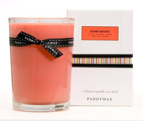 Paddywax Classic Candle - Baby Zone Online - 5