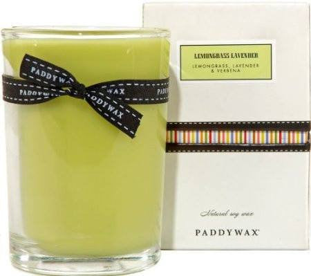 Paddywax Classic Candle - Baby Zone Online - 3