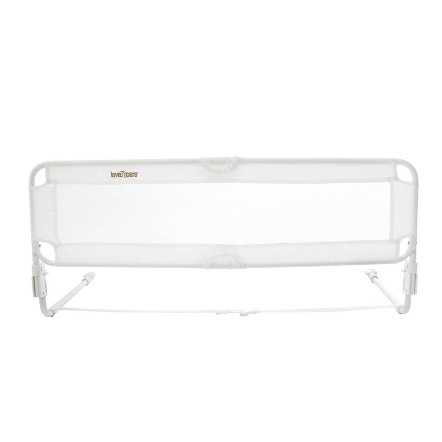 Love N Care Secure Bed Rail - Baby Zone Online - 1