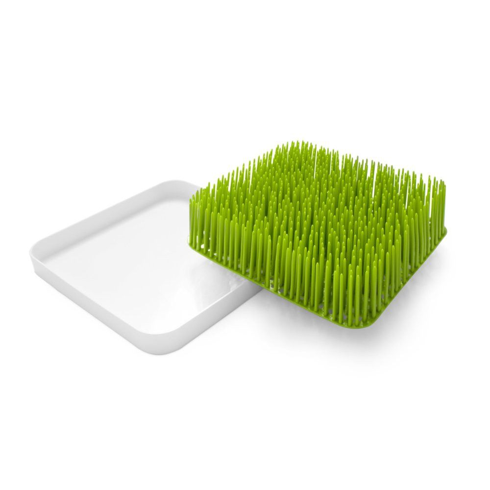 Boon Grass Drying Rack - Baby Zone Online - 2