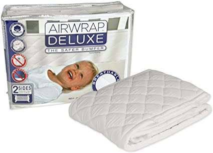 Airwrap 2 Sided Deluxe