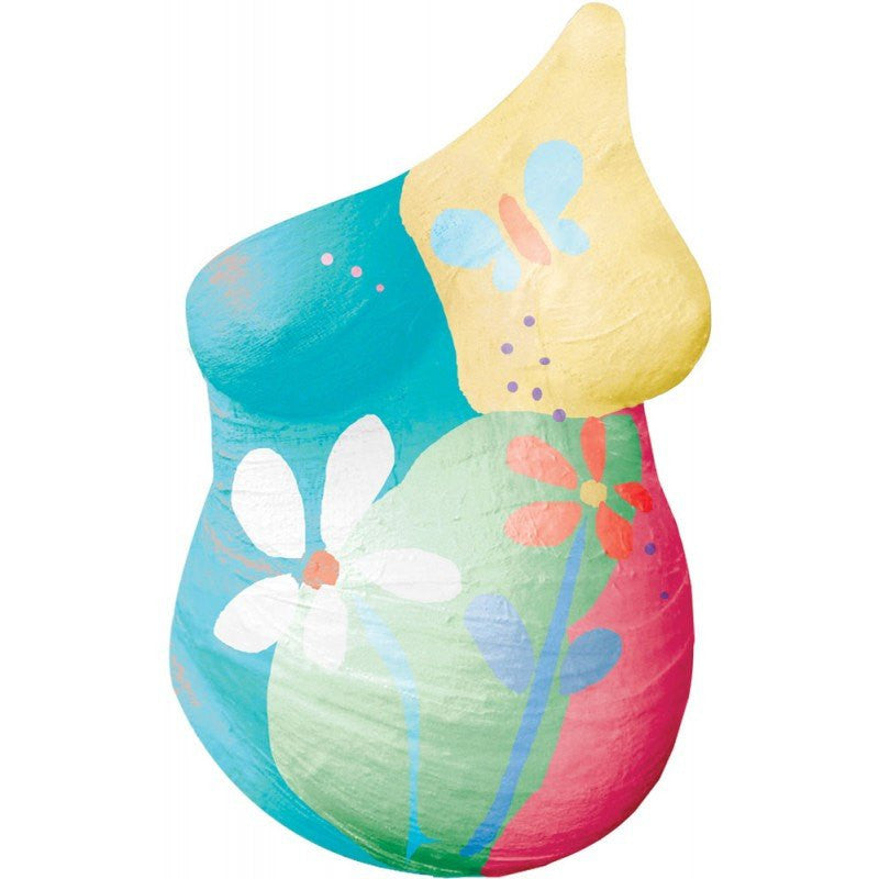 Pearhead Belly Casting Kit Baby Shower Gift Idea Baby Zone